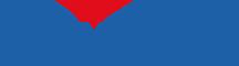 Fuhrunternehmen Spitzer GmbH Logo